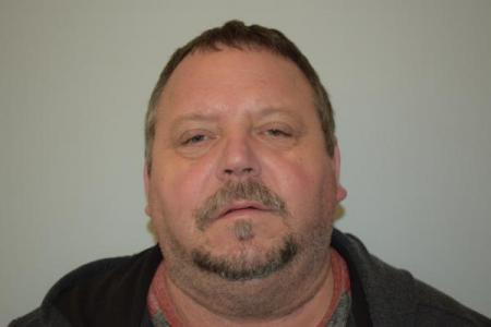 Walter N/a Morgan Jr a registered Sex or Violent Offender of Indiana