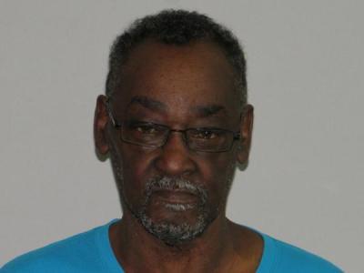 Allen Kevin Gary a registered Sex or Violent Offender of Indiana