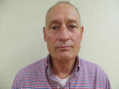 Mel A Trowbridge a registered Sex or Violent Offender of Indiana