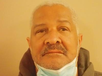 Edwin Brent Phillips a registered Sex or Violent Offender of Indiana