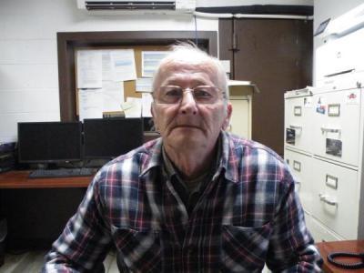 Keith Howard Haley a registered Sex or Violent Offender of Indiana