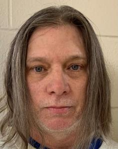 David Lee Hudson a registered Sex or Violent Offender of Indiana