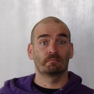 Christopher Martin Roler a registered Sex or Violent Offender of Indiana