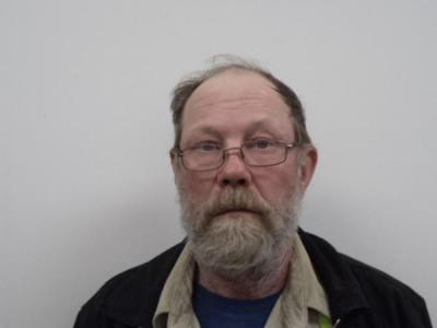Carl William Henderson a registered Sex or Violent Offender of Indiana