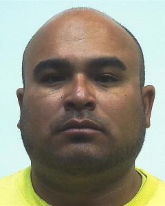 Jeffery Alan Hodge Jr a registered Sex or Violent Offender of Indiana