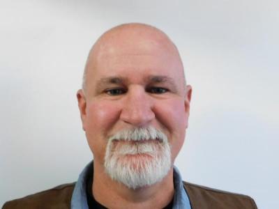 Max Christopher Brown a registered Sex or Violent Offender of Indiana