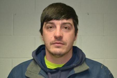 Andrew W Warner a registered Sex or Violent Offender of Indiana