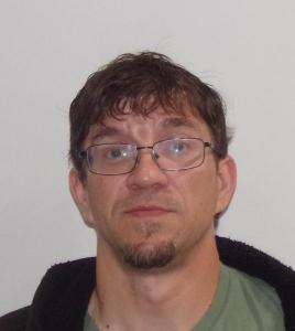 Benjamin Mark Chase a registered Sex or Violent Offender of Indiana