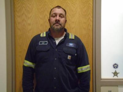 Joshua Keith Curl a registered Sex or Violent Offender of Indiana