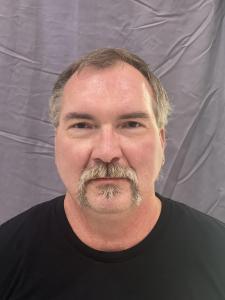 Jason Dean Clark a registered Sex or Violent Offender of Indiana