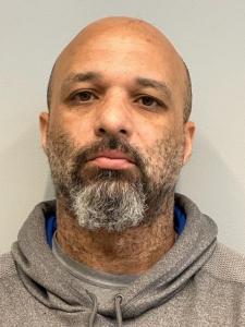 William F Ross Jr a registered Sex or Violent Offender of Indiana