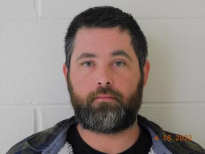 Ryan Joseph Farmer a registered Sex or Violent Offender of Indiana
