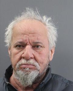 David Rosa-rodriguez a registered Sex or Violent Offender of Indiana