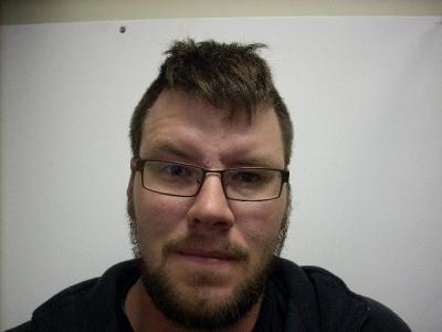 Paul L Betz a registered Sex or Violent Offender of Indiana