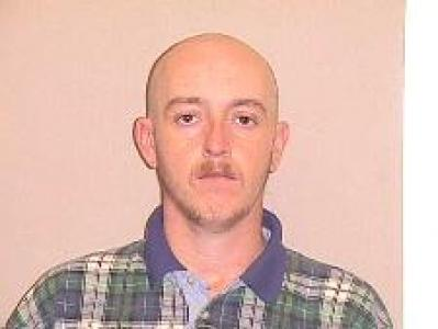 James W Dean a registered Sex Offender of Missouri