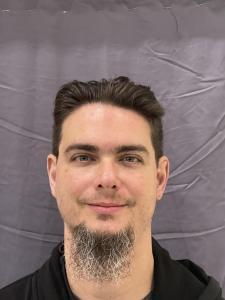 Kevin Michael Elias a registered Sex or Violent Offender of Indiana