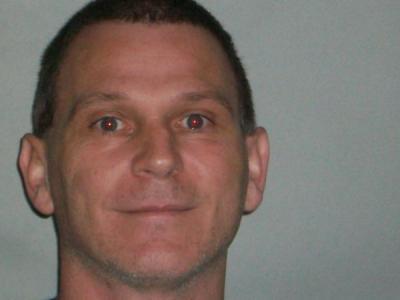 Gregory Alan Debaillie a registered Sex or Violent Offender of Indiana
