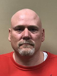 Victor T Sobolewski a registered Sex or Violent Offender of Indiana