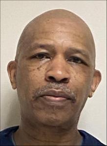 Daniel W Jarrett a registered Sex or Violent Offender of Indiana