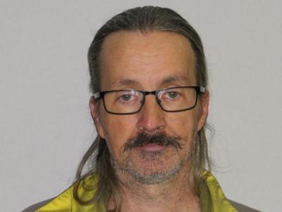 Larry Wilson Waldron II a registered Sex or Violent Offender of Indiana