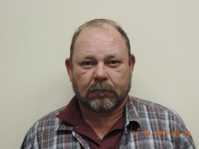Curtis L Sturgill a registered Sex or Violent Offender of Indiana