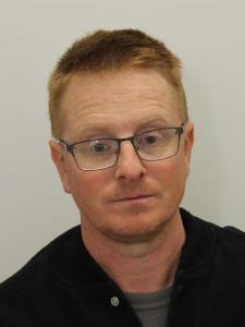 Bradley Allen Colvin a registered Sex or Violent Offender of Indiana