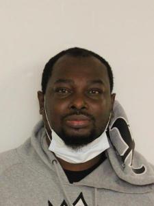 Lenard Mc Hood a registered Sex Offender of Missouri