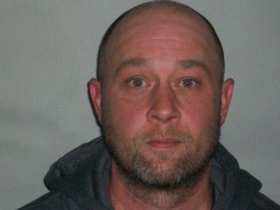 Brian L. Ringham a registered Sex or Violent Offender of Indiana