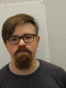 Steven Christopher Lego a registered Sex or Violent Offender of Indiana
