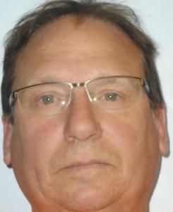 Tracey Mack Rhodes a registered Sex or Violent Offender of Indiana