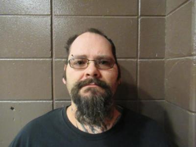 Mark Wayne Poore a registered Sex or Violent Offender of Indiana