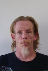 Dale Edward Nicholson Sr a registered Sex or Violent Offender of Indiana