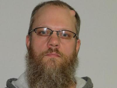 Jason Edward Foesz a registered Sex or Violent Offender of Indiana