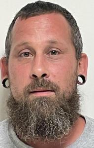 Michael Phillip Sevcik a registered Sex or Violent Offender of Indiana
