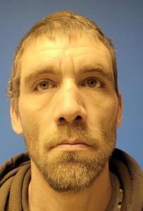 Charles Leon Franks a registered Sex or Violent Offender of Indiana