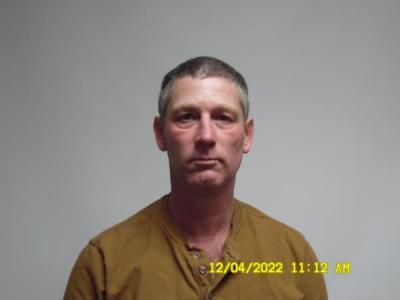 James L Hanson a registered Sex or Violent Offender of Indiana