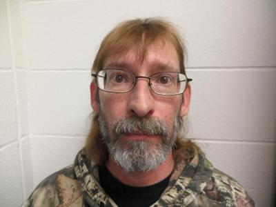 Robert Ray Lansdown a registered Sex or Violent Offender of Indiana