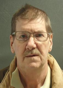 Sherman Carter Mctarsney a registered Sex or Violent Offender of Indiana