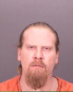 Sean W Keith a registered Sex or Violent Offender of Indiana