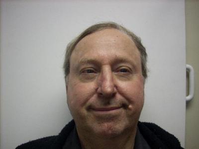 Wilfred L Englert a registered Sex or Violent Offender of Indiana