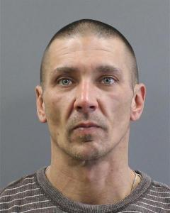 John P Longo Jr a registered Sex or Violent Offender of Indiana