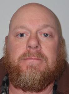 Neil Patrick Ford a registered Sex or Violent Offender of Indiana