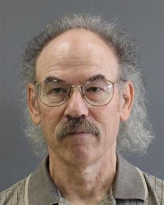 Benjamin Anthony Delcarpini a registered Sex or Violent Offender of Indiana