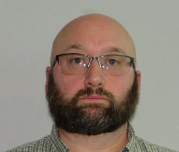 Frank Davis Jr a registered Sex or Violent Offender of Indiana