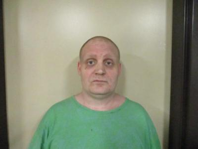 Ryan Andrew Smigelski a registered Sex or Violent Offender of Indiana