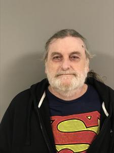 Myron Dewayne Jones a registered Sex or Violent Offender of Indiana