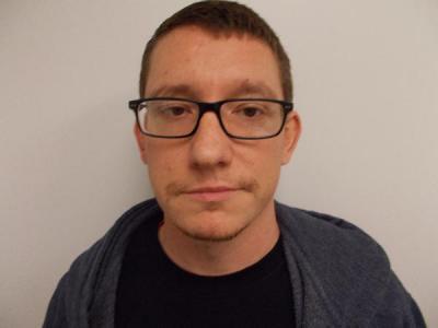Joel E Johnson a registered Sex Offender of Texas