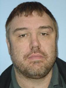 George Robert Wilder a registered Sex or Violent Offender of Indiana