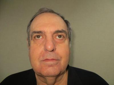 Robin Galen Ritchison a registered Sex or Violent Offender of Indiana