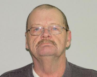 Timothy Steven Mcclure a registered Sex or Violent Offender of Indiana
